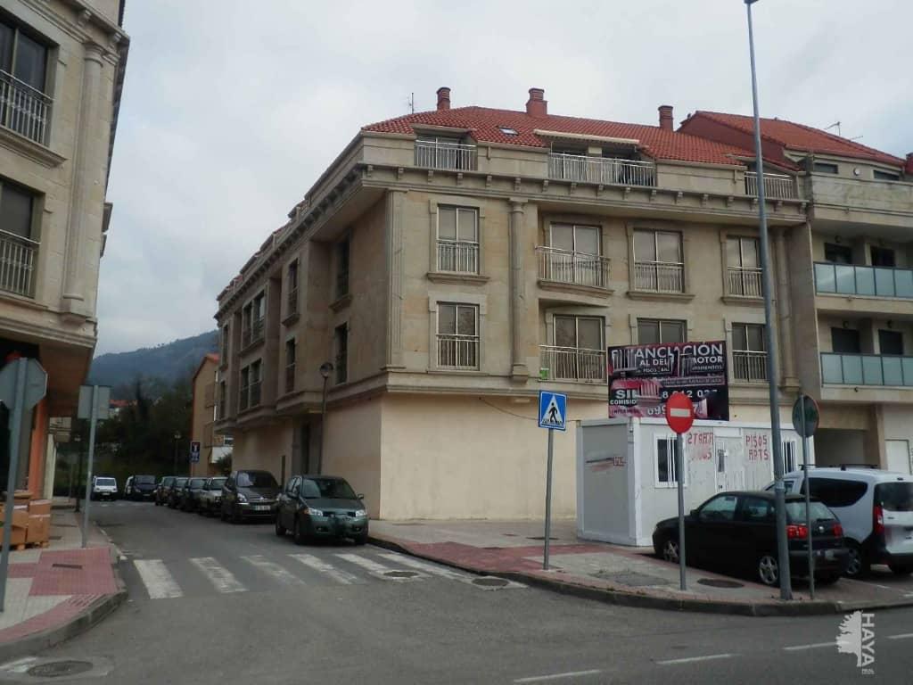 Trastero en venta en Moaña, Pontevedra, Avenida Xunqueira (da), 700 €, 3 m2