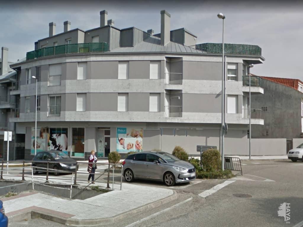 Trastero en venta en A Guarda, Pontevedra, Calle Rosalia Castro, 1.400 €, 2 m2