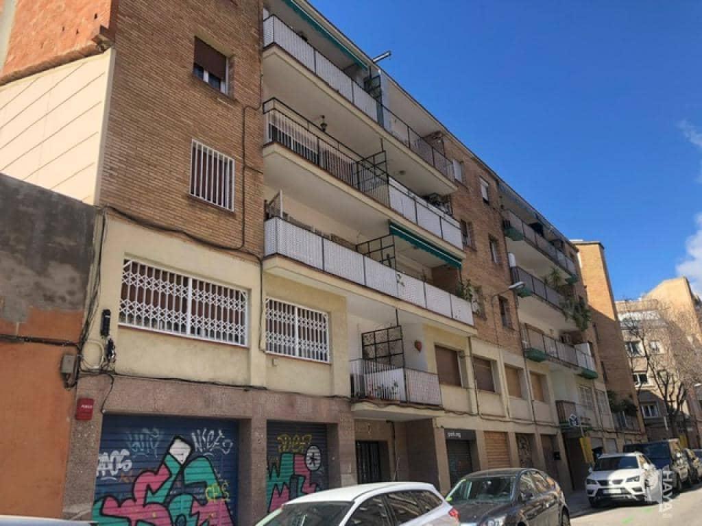 Local en venta en Sant Andreu, Barcelona, Barcelona, Calle Alexandre Gali, 37.885 €, 67 m2