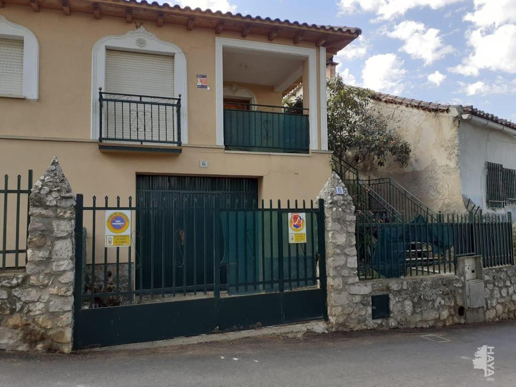Casa en venta en El Soto Y la Vega, los Santos de la Humosa, Madrid, Calle Castillejo (del), 237.600 €, 4 habitaciones, 2 baños, 282 m2