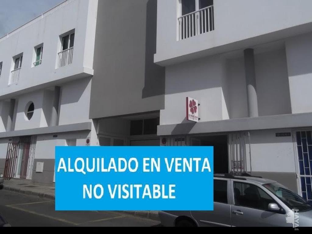 Local en venta en Titerroy, Arrecife, Las Palmas, Calle Fermina (la), Sn, 54.000 €, 62 m2