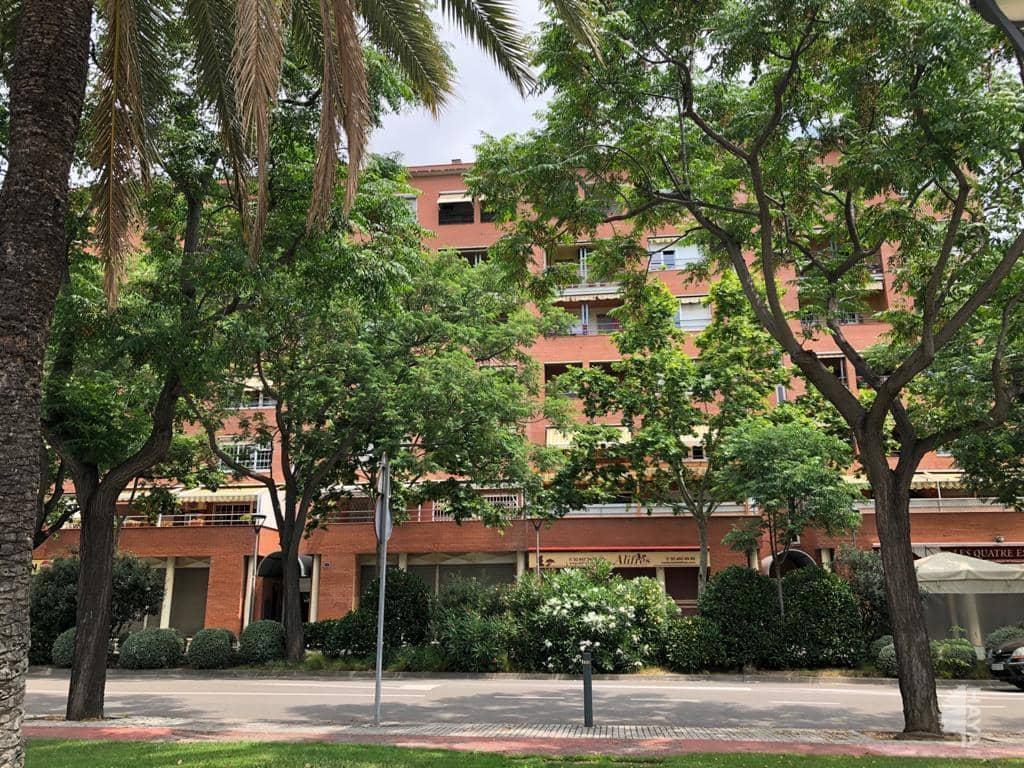 Local en venta en Polígon Industrial Can Calderon, Viladecans, Barcelona, Carretera Vila, 217.400 €, 111 m2