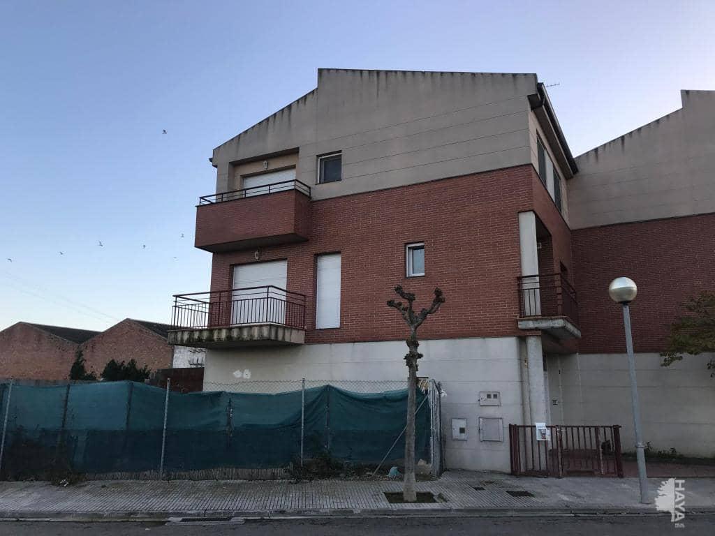 Piso en venta en Golmés, Golmés, Lleida, Pasaje Estacio, 142.900 €, 3 habitaciones, 1 baño, 181 m2