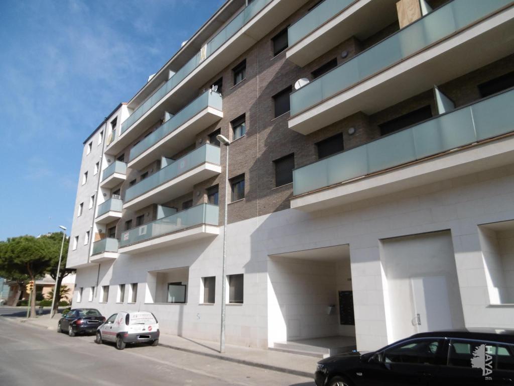 Piso en venta en Masia del Pedregal, Tàrrega, Lleida, Avenida Generalitat (de La), 84.800 €, 2 habitaciones, 1 baño, 67 m2