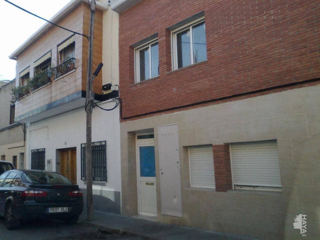 Local en venta en Can Ramoneda, Rubí, Barcelona, Calle Font del Ferro, 125.100 €, 31 m2