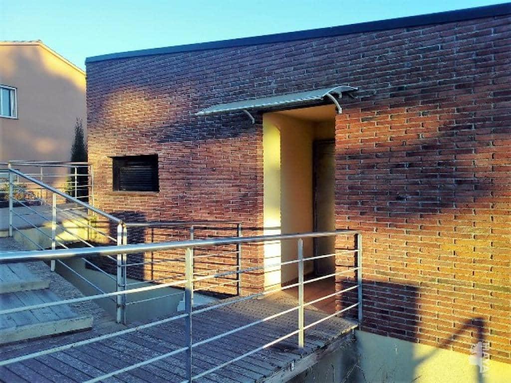 Casa en venta en Montserrat Parc, El Bruc, Barcelona, Calle Bruc (montserrat Park), 173.000 €, 3 habitaciones, 2 baños, 118 m2