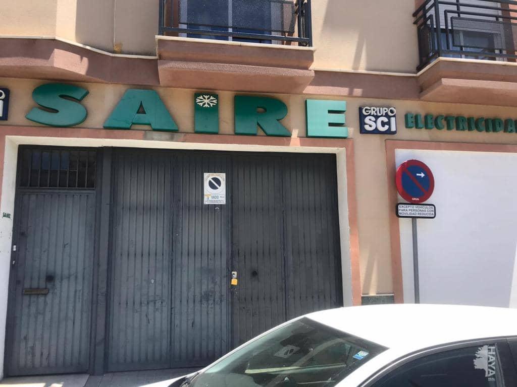 Local en venta en Huelva, Huelva, Calle Nicolas Orta, 240.000 €, 372 m2