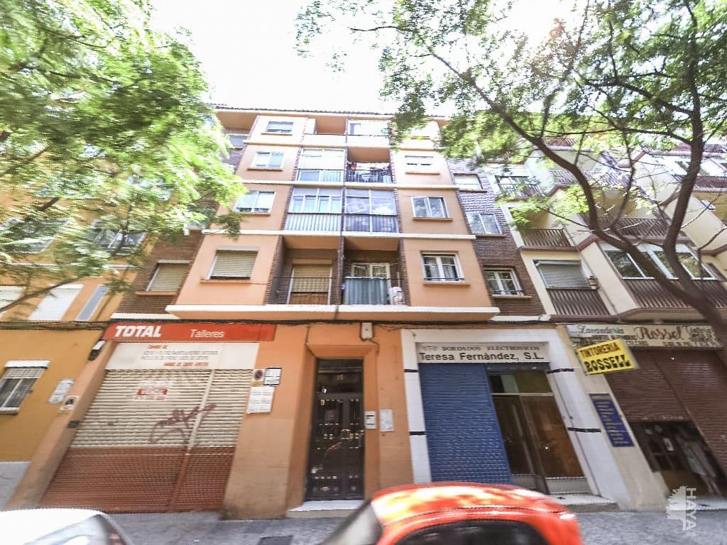 Piso en venta en Zaragoza, Zaragoza, Calle Antonio Bravo, 106.600 €, 2 habitaciones, 1 baño, 71 m2