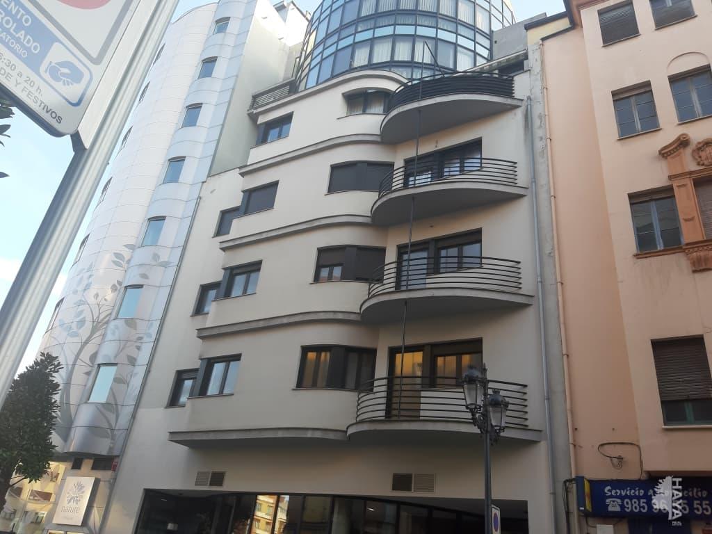 Piso en venta en Oviedo, Asturias, Calle Gloria Fuertes, 184.900 €, 2 habitaciones, 1 baño, 82 m2