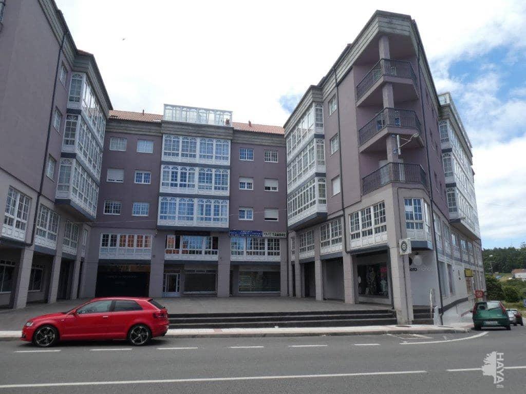 Local en venta en Zas, A Coruña, Calle Obispo Romero Lema, 193.100 €, 479 m2