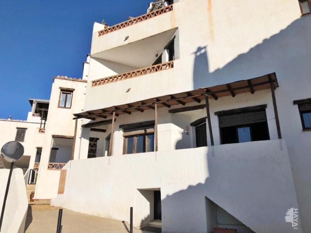 Piso en venta en Ohanes, Ohanes, Almería, Plaza Miguel Vizcaino, 60.400 €, 1 baño, 86 m2
