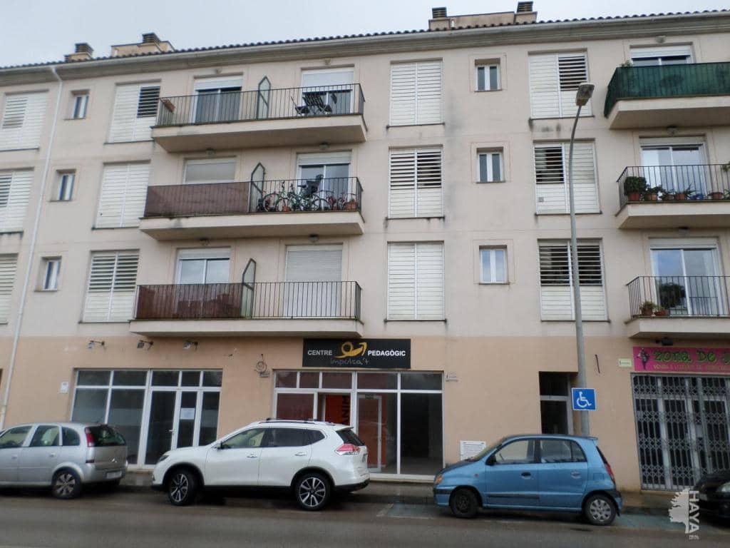 Local en venta en Campos, Baleares, Calle Rambla, de La, 71.000 €, 82 m2