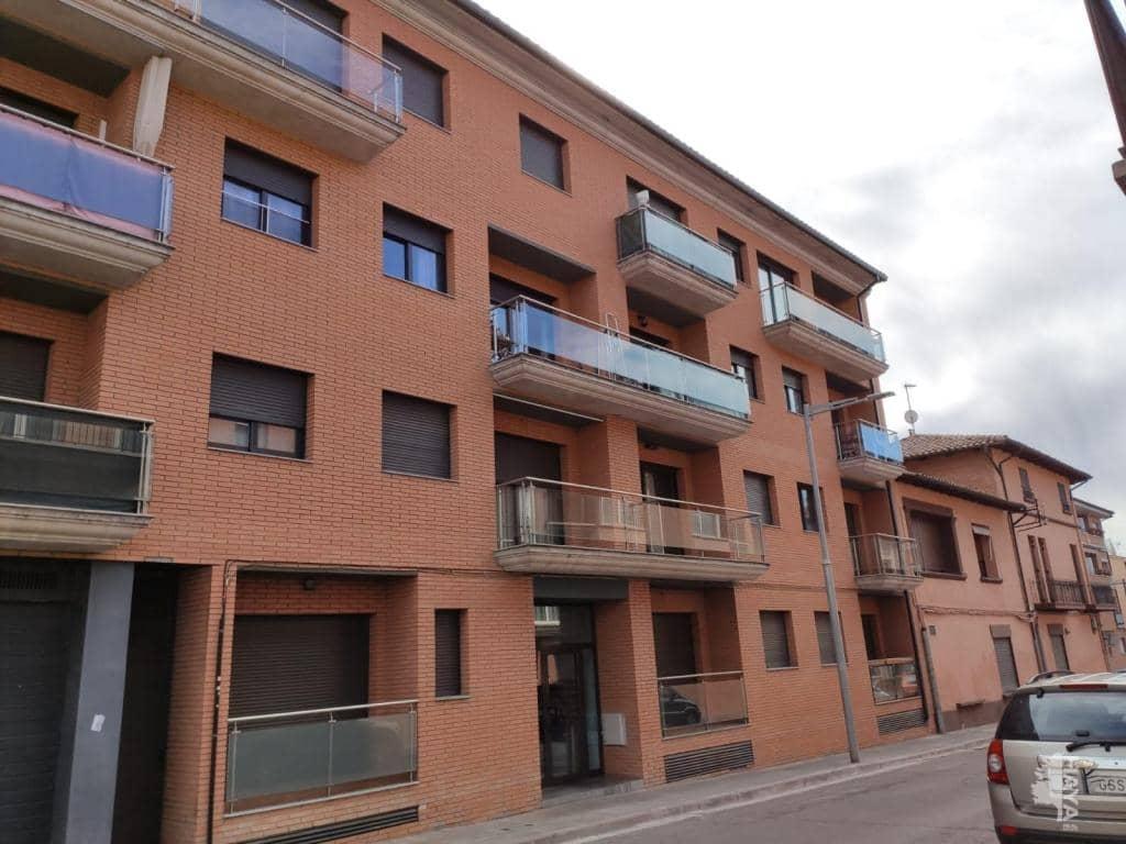 Piso en venta en Mas Nou, Manlleu, Barcelona, Calle Vilamirosa, 93.500 €, 1 habitación, 1 baño, 77 m2