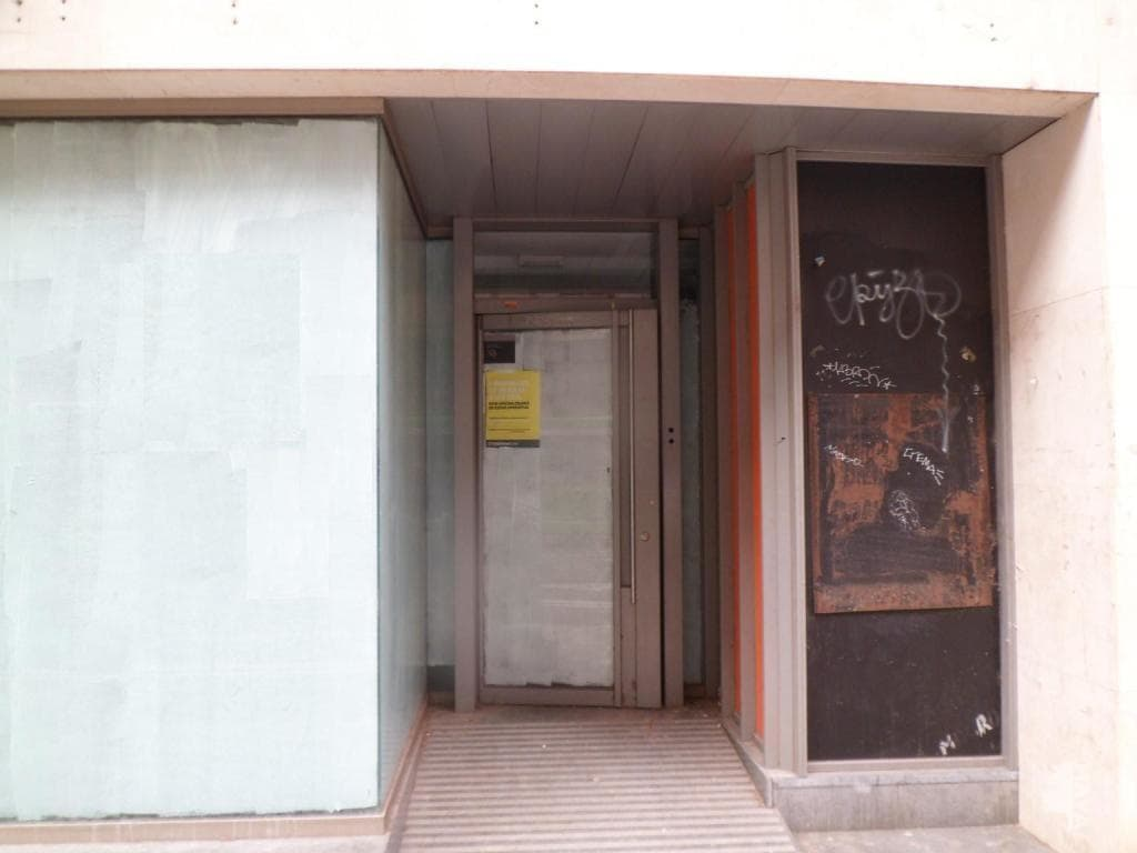 Local en venta en Grupo San Pedro, Castellón de la Plana/castelló de la Plana, Castellón, Calle Pablo Iglesias, 348.900 €, 436 m2