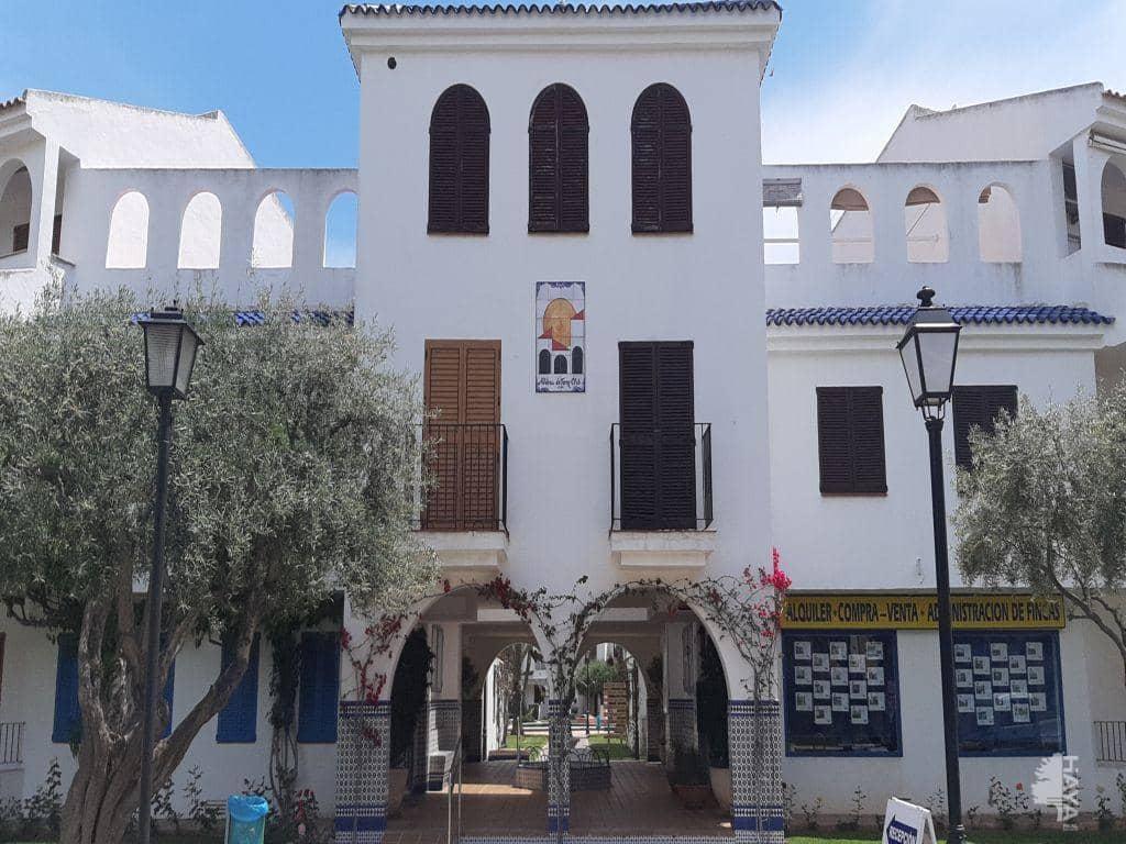 Piso en venta en La Manga del Mar Menor, San Javier, Murcia, Urbanización Aldeas de Taray Club, 80.000 €, 2 habitaciones, 1 baño, 59 m2