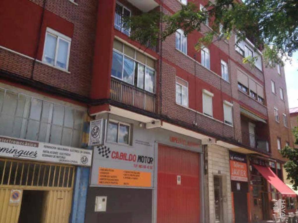 Local en venta en La Victoria, Valladolid, Valladolid, Calle Nueva del Rio, 313.100 €, 562 m2