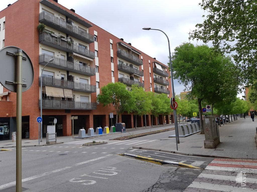 Piso en venta en Salt, Girona, Calle President Francesc Macia, 99.400 €, 3 habitaciones, 2 baños, 78 m2