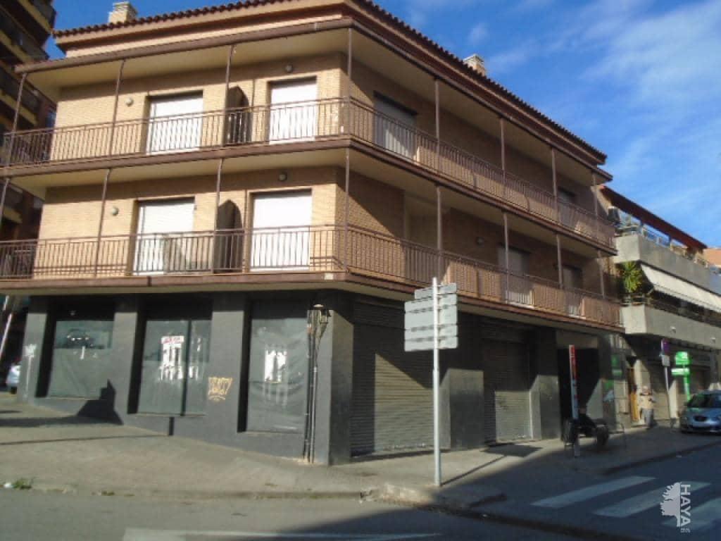 Local en venta en Can Ramoneda, Rubí, Barcelona, Camino Ca Noriol, 142.400 €, 100 m2
