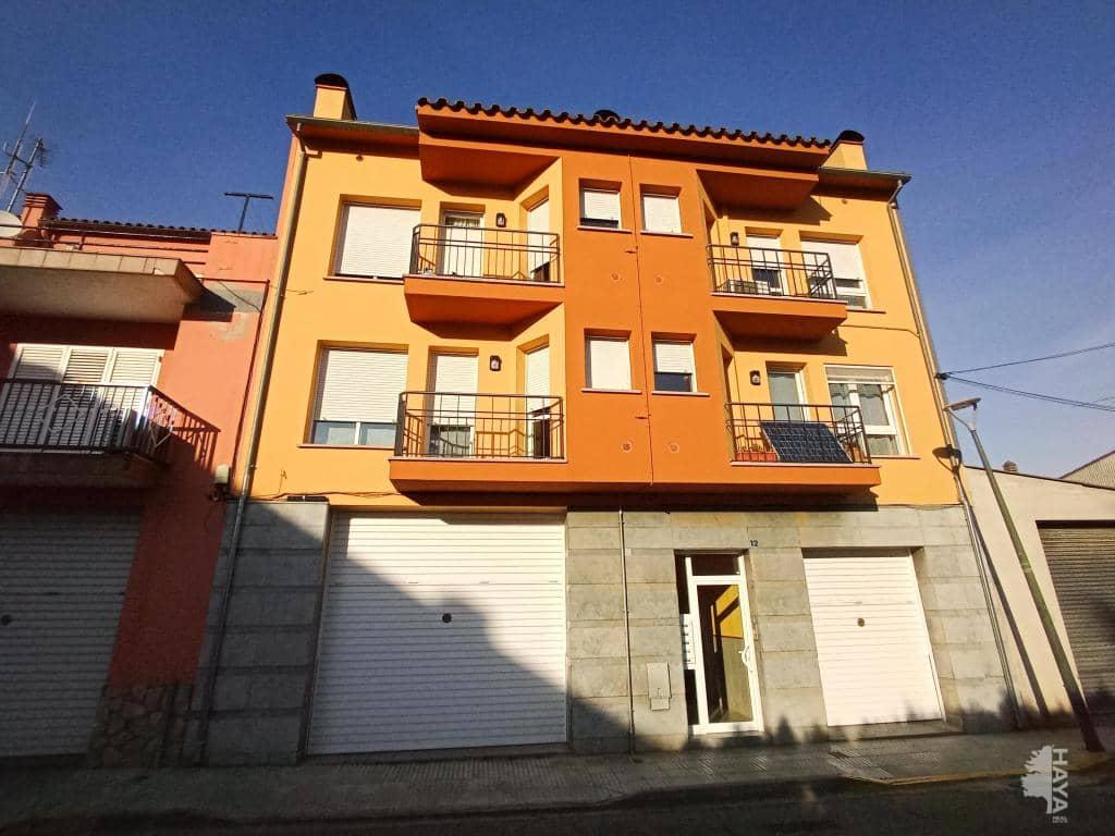 Local en venta en Bescanó, Bescanó, Girona, Calle Girona, 69.000 €, 90 m2