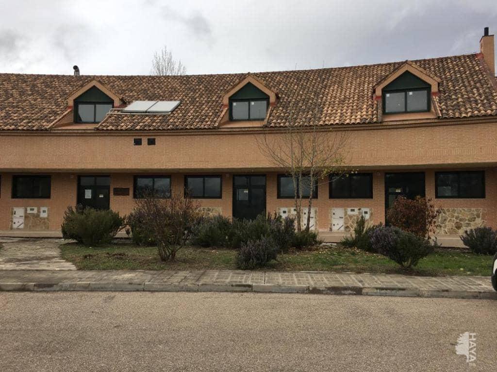 Local en venta en Ribera del Alberche, Escalona, Toledo, Calle Diego de Ayala, 271.000 €, 849 m2