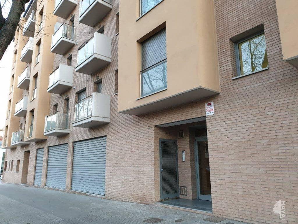 Piso en venta en Can Moca, Olot, Girona, Calle Carrera Tries, 53.000 €, 1 habitación, 1 baño, 34 m2