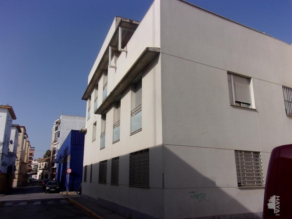 Piso en venta en Coca de la Piñera, Camas, Sevilla, Calle Turia, 76.100 €, 2 habitaciones, 1 baño, 68 m2