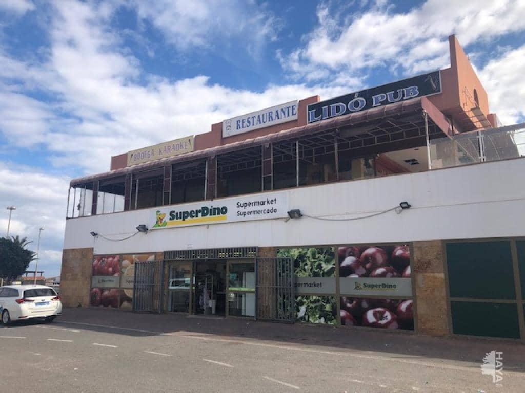 Local en venta en La Oliva, Las Palmas, Calle Olivos (los), 129.600 €, 251 m2