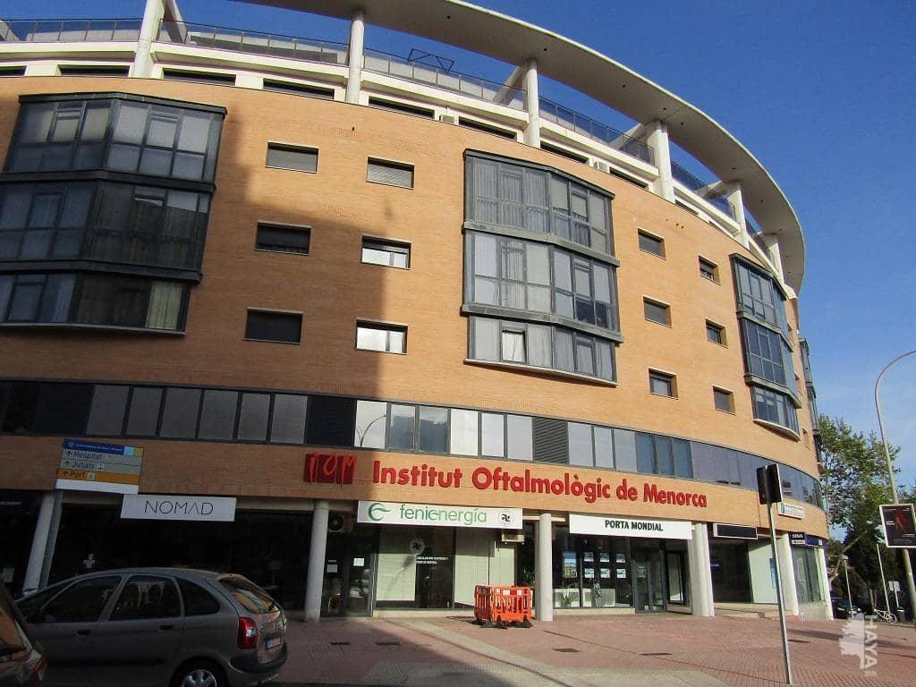 Local en venta en Mahón, Baleares, Avenida Fort de Leau, 352.100 €, 201 m2