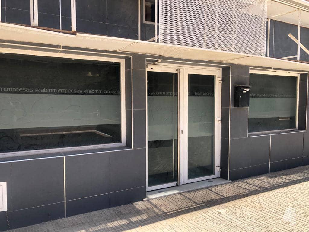 Local en venta en Almería, Almería, Calle Patio Cartagenera, 233.000 €, 239 m2
