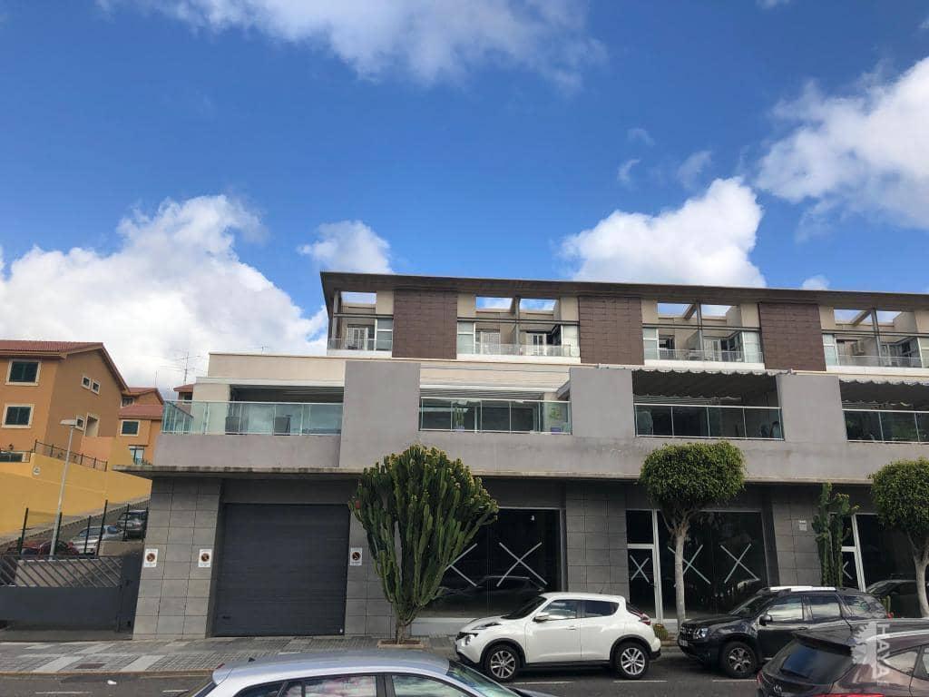 Local en venta en Siete Palmas, la Palmas de Gran Canaria, Las Palmas, Calle Hoya del Enamorado, 1.039.900 €, 298 m2