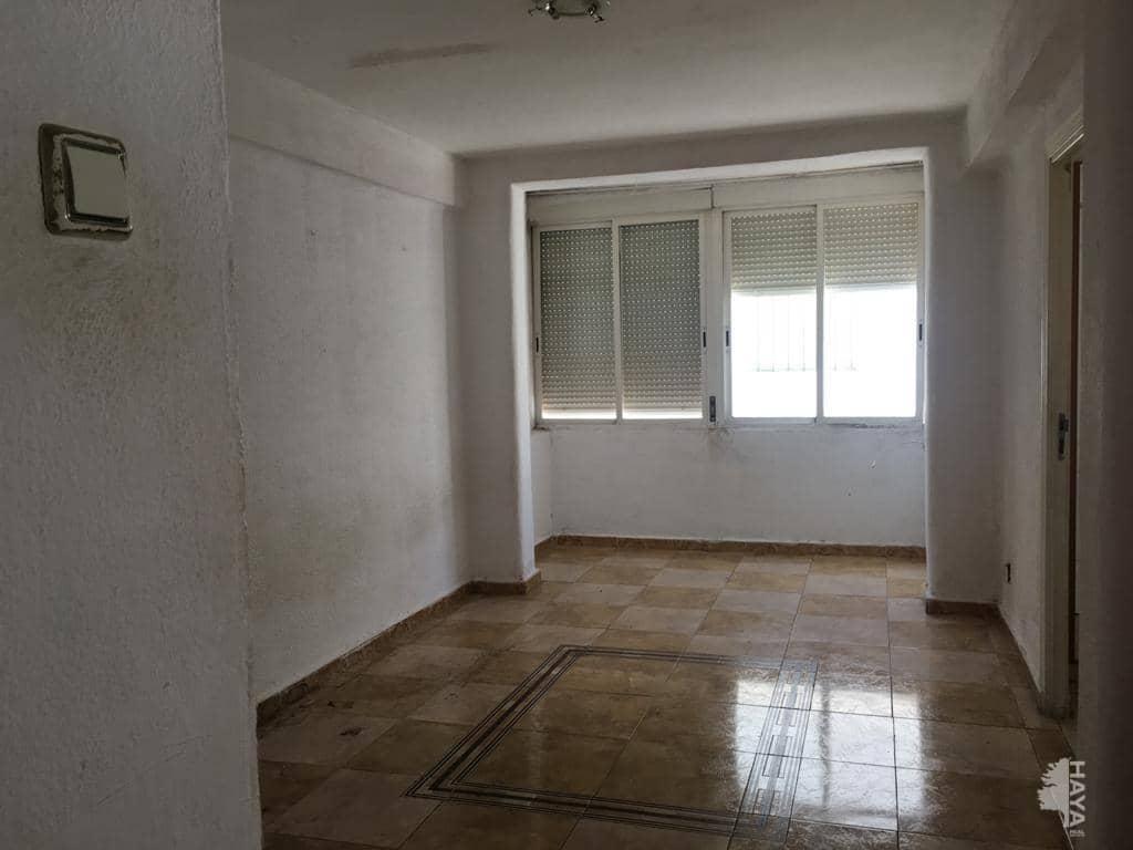 Piso en venta en Piso en Torremolinos, Málaga, 71.000 €, 1 baño, 47 m2
