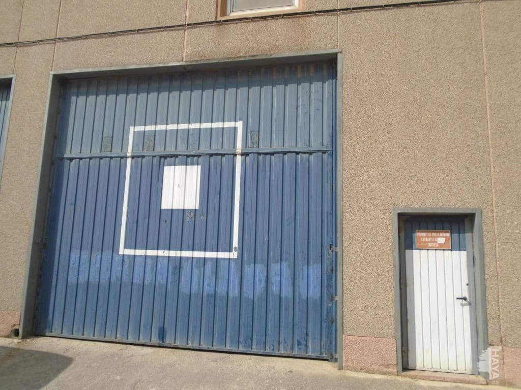 Industrial en venta en Santa Oliva, Tarragona, Calle Alt Penedes (de L) (moli Den Serra), 198.000 €, 600 m2