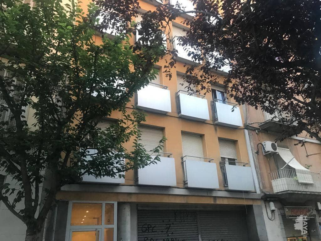 Piso en venta en Lleida, Lleida, Calle Tallada, 57.200 €, 1 baño, 42 m2