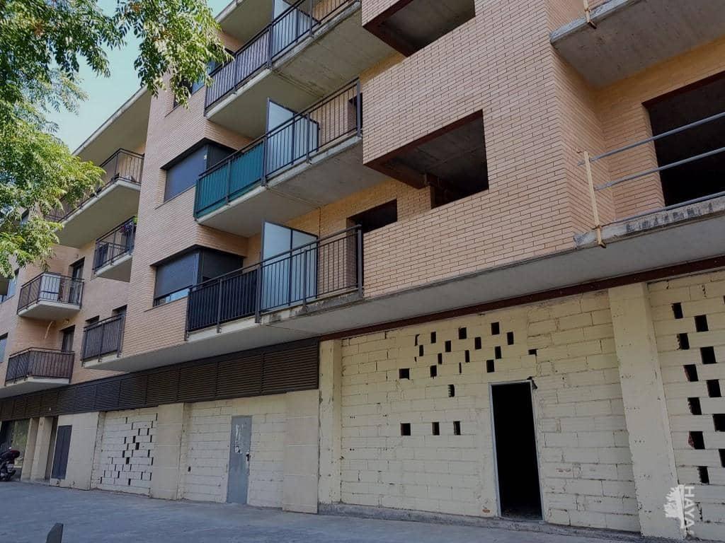 Local en venta en Igualada, Barcelona, Avenida Barcelona, 402.100 €
