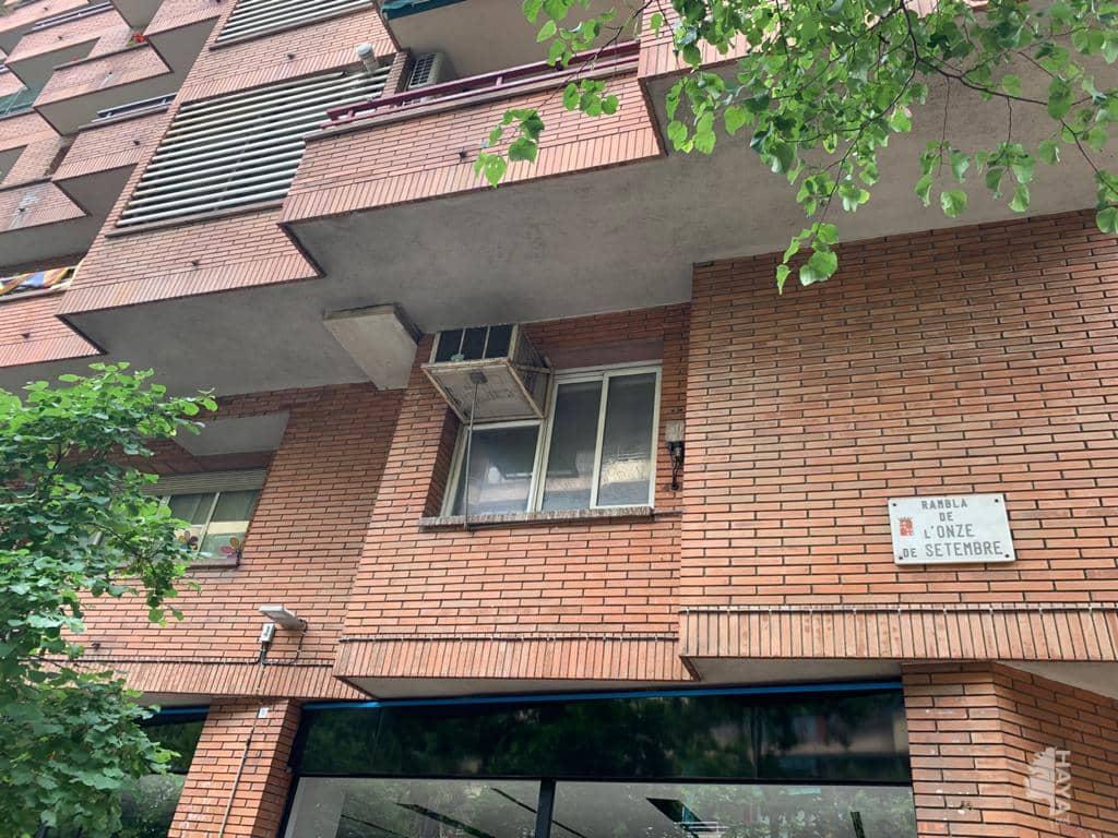 Oficina en venta en Barcelona, Barcelona, Calle Gran de Sant Andreu, 491.700 €, 293 m2