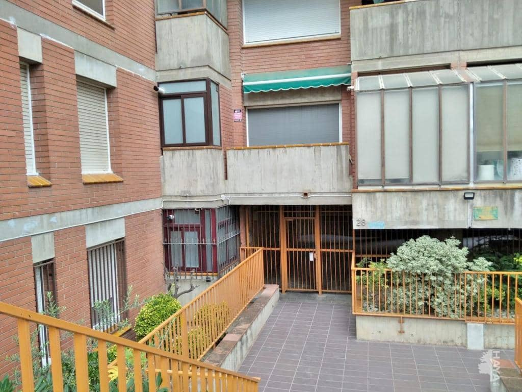 Piso en venta en Sabadell, Barcelona, Calle Mauritania, 178.000 €, 4 habitaciones, 1 baño, 97 m2