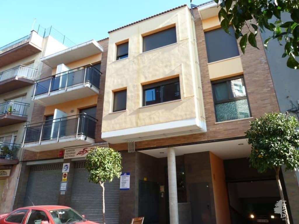 Piso en venta en Polinyà, Barcelona, Calle Romani, 150.000 €, 1 baño, 92 m2