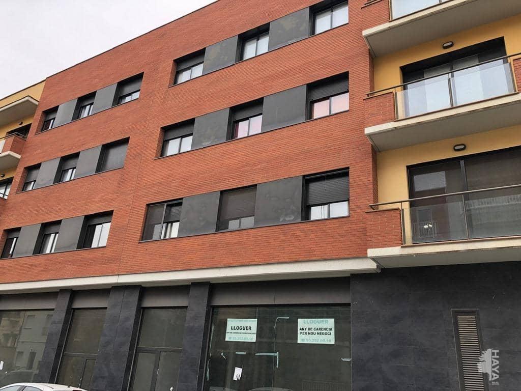 Local en venta en Igualada, Barcelona, Calle S Joan Baptista, 74.800 €, 91 m2