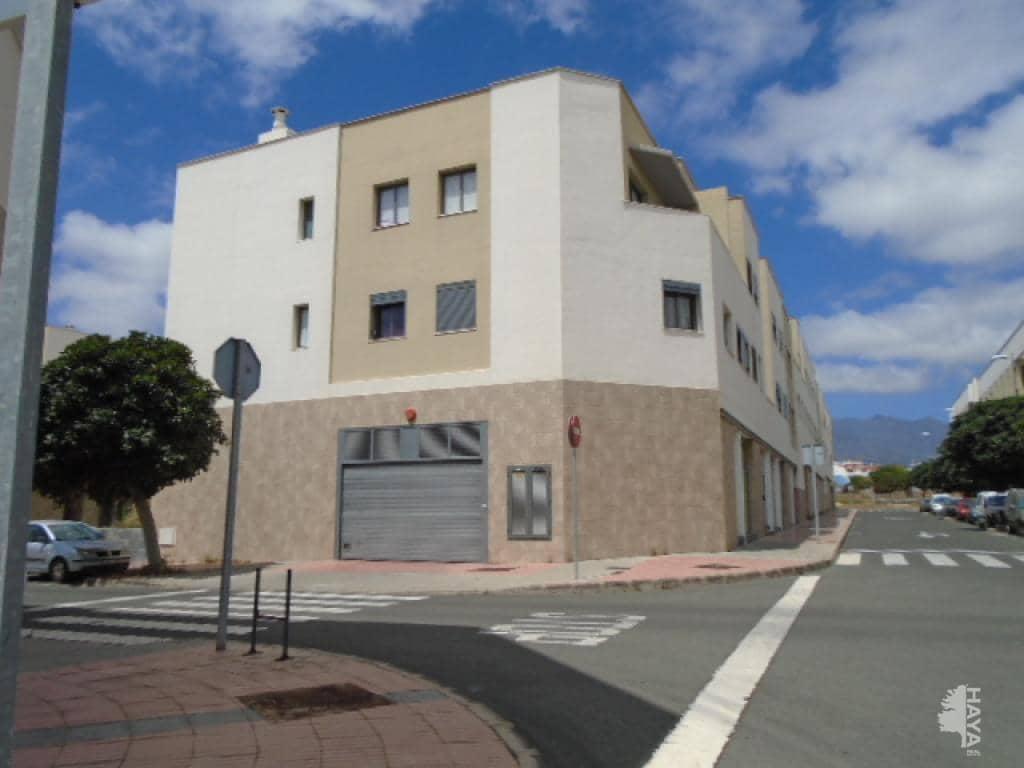 Local en venta en Telde, Las Palmas, Calle Adolfo Cutillas Lugo, 48.000 €, 83 m2