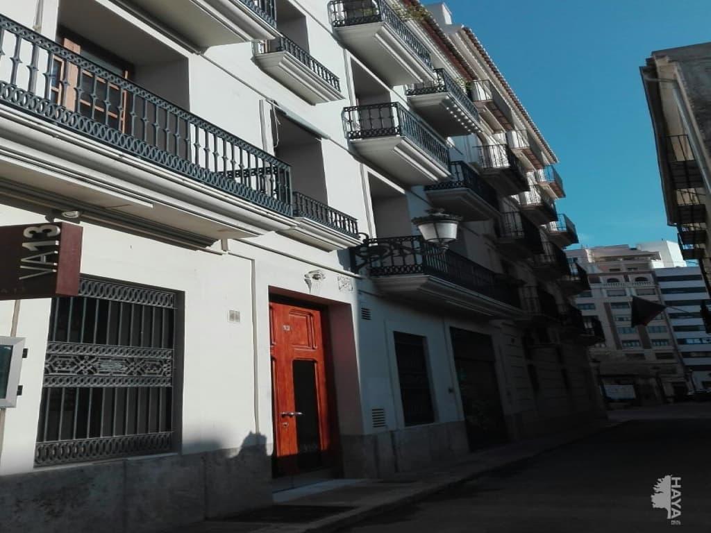 Piso en venta en Valencia, Valencia, Calle Vinatea, 297.500 €, 3 habitaciones, 2 baños, 153 m2