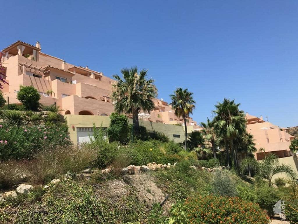 Piso en venta en Urbanización Sitio de Calahonda, Mijas, Málaga, Avenida Europa de Urb Sitio de Calahonda, 181.500 €, 3 habitaciones, 3 baños, 126 m2