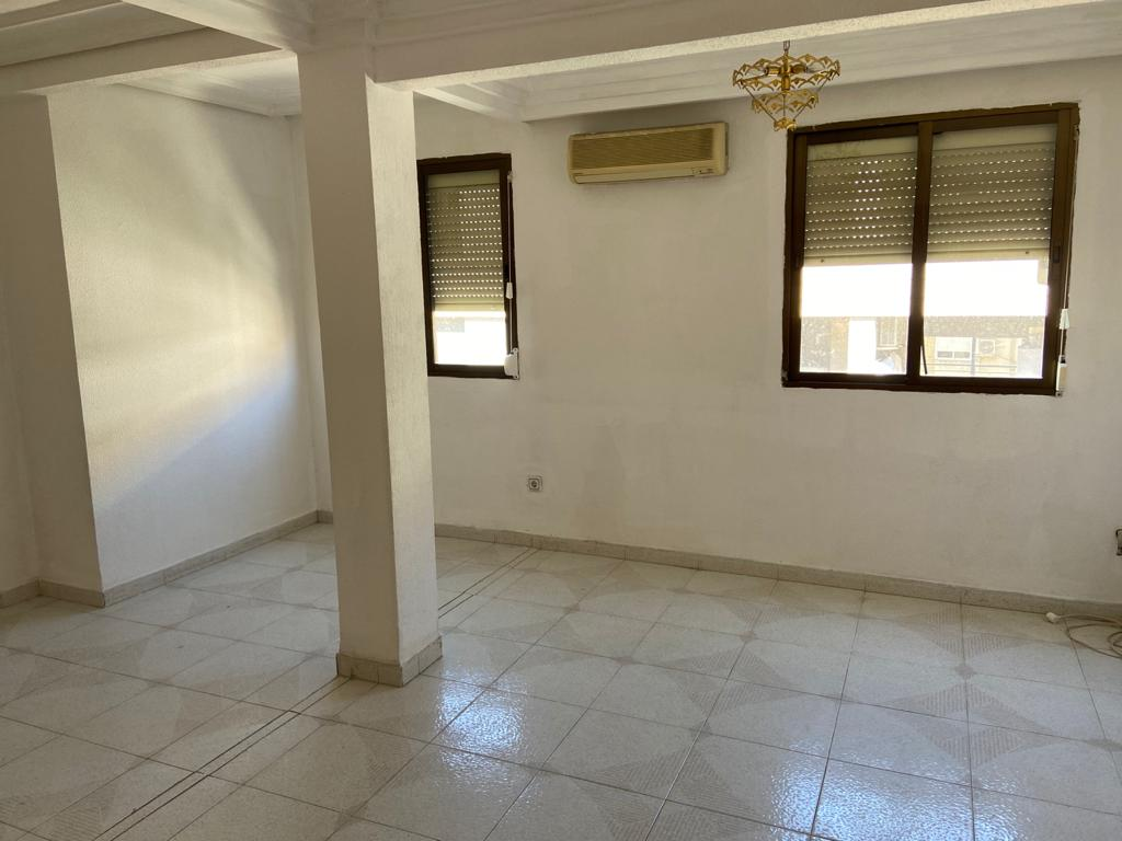Piso en venta en Monte Vedat, Torrent, Valencia, Calle Padre Méndez, 54.000 €, 2 habitaciones, 1 baño, 73 m2
