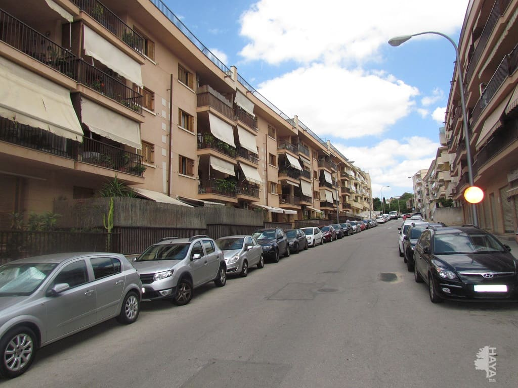 Parking en venta en Son Dameto, Palma de Mallorca, Baleares, Calle Andreu Jaume I Nadal, 2.000 €
