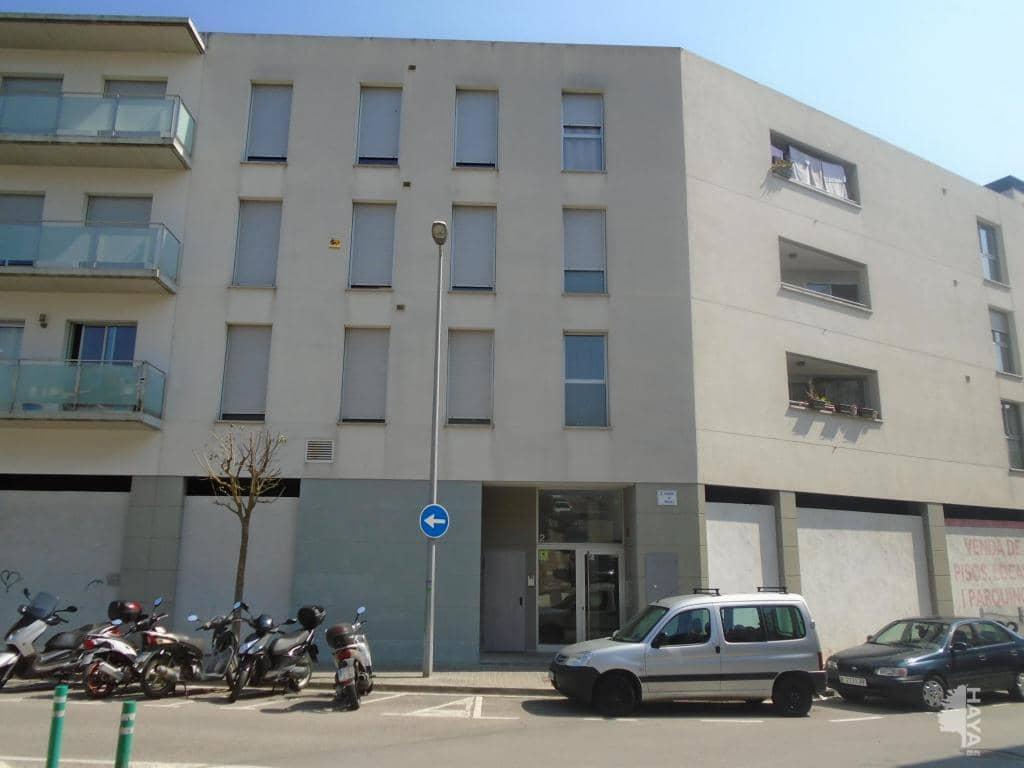Piso en venta en Blanes, Girona, Calle Melilla, 125.000 €, 2 habitaciones, 2 baños, 100 m2