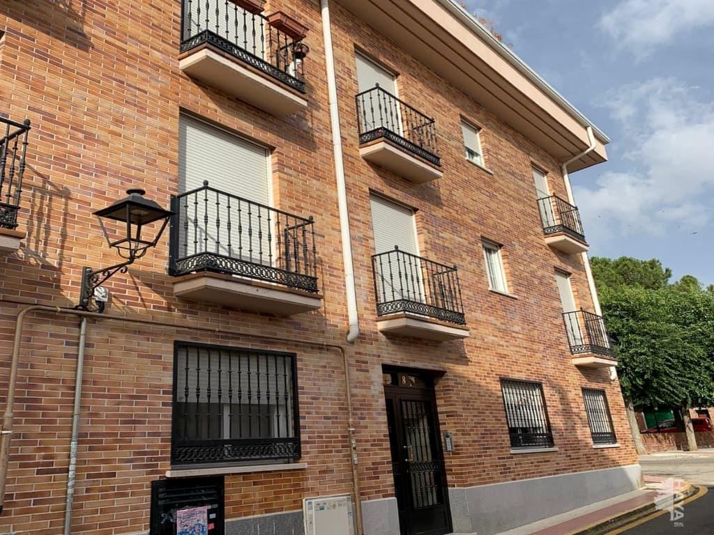 Piso en venta en Humanes de Madrid, Madrid, Calle Prado, 128.000 €, 1 baño, 70 m2