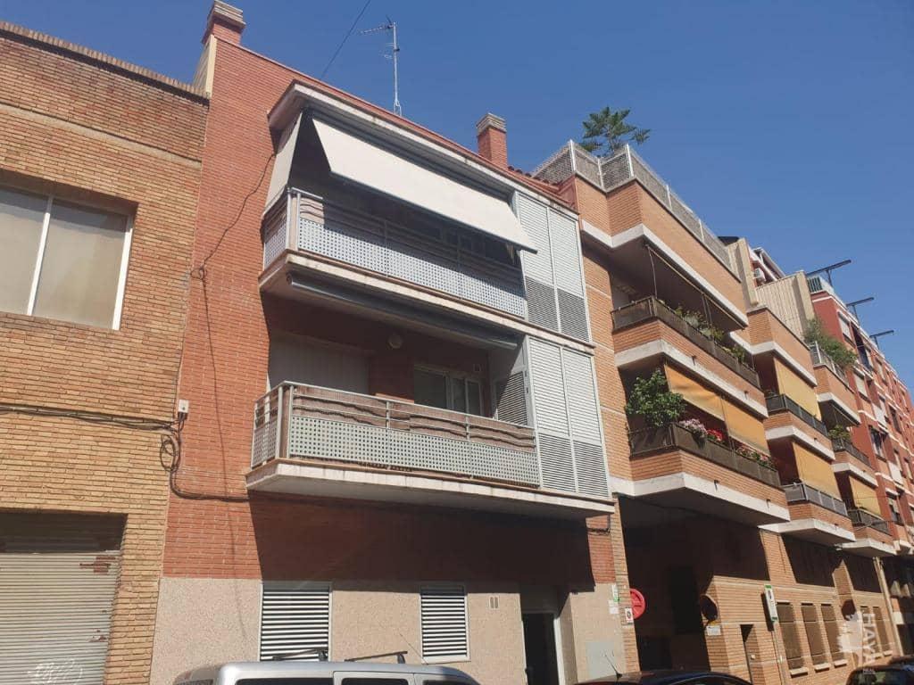 Piso en venta en El Centre, Esplugues de Llobregat, Barcelona, Calle Josep Camprecios, 343.500 €, 3 habitaciones, 2 baños, 83 m2