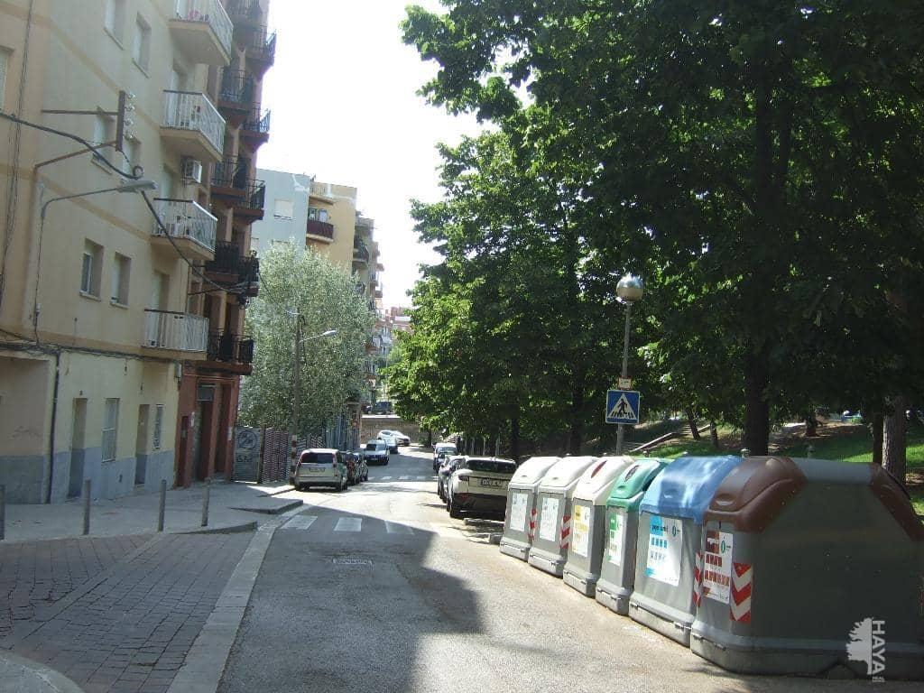 Piso en venta en Cabrera de Mar, Mataró, Barcelona, Calle Lluis Millet, 158.300 €, 4 habitaciones, 1 baño, 93 m2
