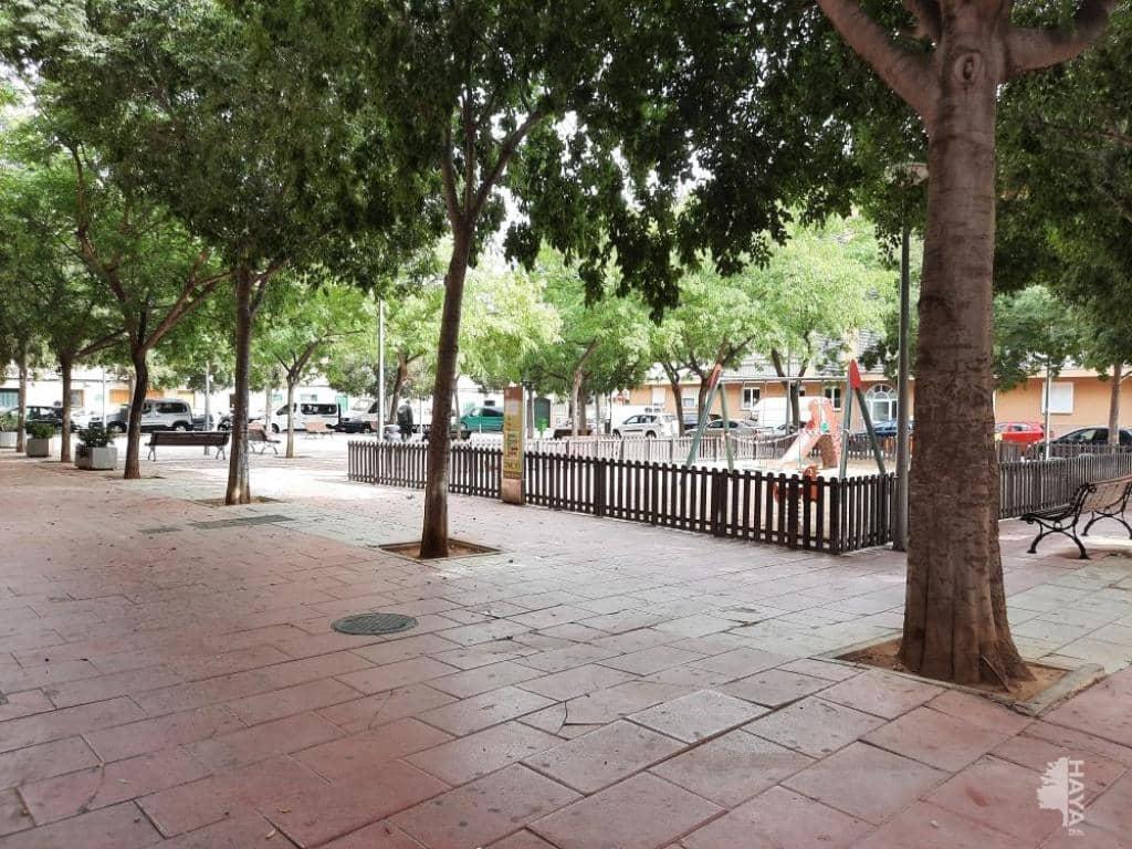 Piso en venta en Son Fortesa, Palma de Mallorca, Baleares, Calle Joaquim Sorolla, 89.000 €, 3 habitaciones, 1 baño, 79 m2