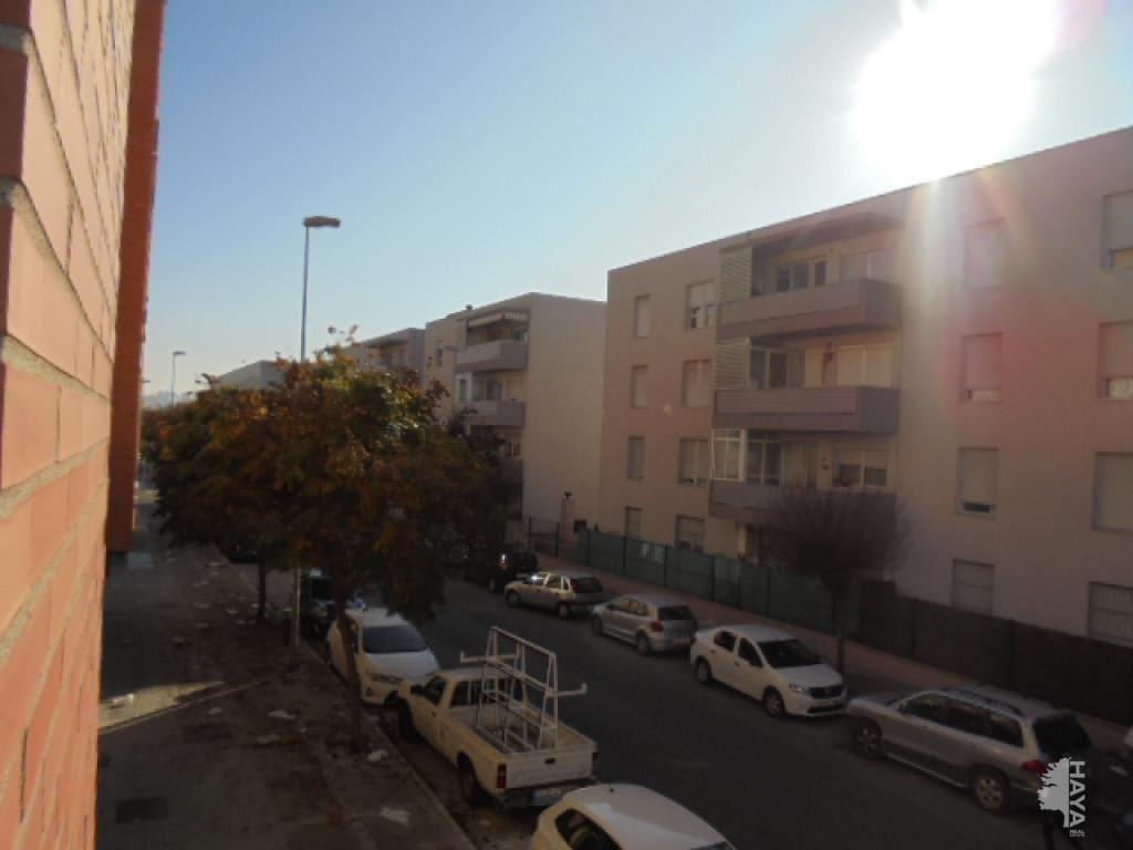 Piso en venta en Piso en Jerez de la Frontera, Cádiz, 99.603 €, 3 habitaciones, 2 baños, 96 m2