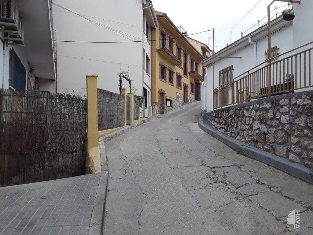 Piso en venta en Polígono Borondo, Campo Real, Madrid, Calle Antonio Gonzalez Gordon, 90.200 €, 1 habitación, 1 baño, 84 m2